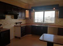 شقة فخمة جدا للايجار - قرية النخيل - جديدة - 4 نوم - 240 م