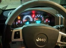 Best price! Jeep Liberty 2011 for sale