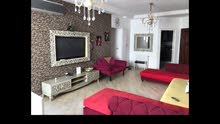 excellent finishing apartment for sale in Tripoli city - Al-Seyaheyya