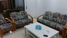 sqm  apartment for rent in Irbid