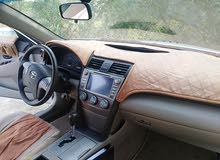 2011 Used Camry with Automatic transmission is available for sale