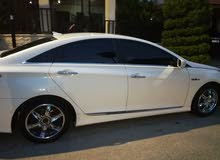 Available for sale! 70,000 - 79,999 km mileage Hyundai Sonata 2013