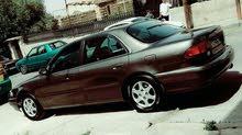 1995 Hyundai in Amman