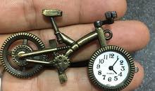 ميدالية مفاتيح عجله