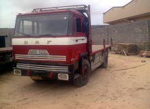 a Truck is available for sale