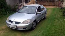 Available for sale!  km mileage Mitsubishi Lancer 2007