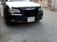 Used Chrysler Other for sale in Baghdad