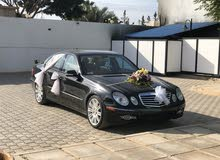 Best price! Mercedes Benz E 350 2009 for sale