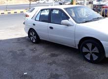 Kia  1997 for sale in Amman