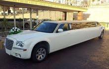 تأجير سيارات الزفاف بالاسكندرية الدعاء ليموزين وسيارات الزفاف 01229909600