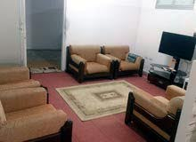 Ground Floor  apartment for rent with Studio rooms - Misrata city