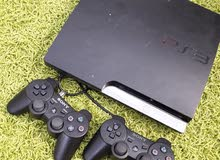 Playstation 3 device for sale at a reasonable price