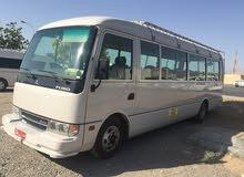 1 - 9,999 km Mitsubishi Other 2014 for sale