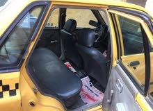 سايبا للبيع 2009
