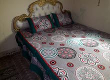 Al Riyadh - New Mattresses - Pillows for sale directly from the owner
