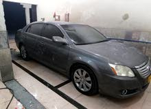 Toyota Avalon car for sale 2006 in Muscat city