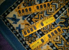 Used RAM for sale in Basra