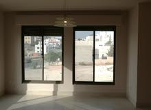 excellent finishing apartment for rent in Amman city - Dabouq