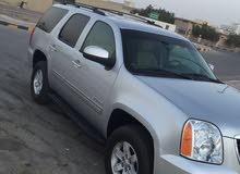 GMC Yukon 2013 For Sale