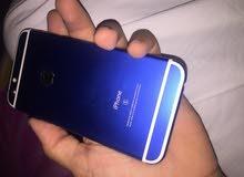 ايفون 6 اس لون مميز من شركه