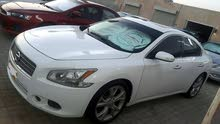 Best price! Nissan Maxima 2015 for sale