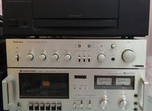 Stereo in Used condition for sale