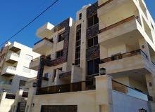 شقة في عرجان للبيع من المالك مباشرة وبالاقساط