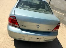 Used 2007 Samsung SM 3 for sale at best price