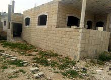 4 Bedrooms rooms Villa palace for sale in Irbid