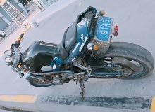 باندا ربع 2009 للبيع