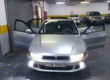 2004 Mitsubishi Galant for sale