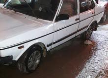 للبيع سيارة لؤطة 131 سيدى بشر عبد الناصر عند دوران جيهان