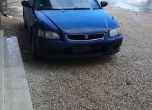 Available for sale! 190,000 - 199,999 km mileage Honda Civic 1996