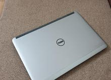 لابتوب DELL كور اي 5 / 128 SSD