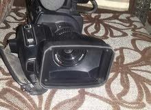 للبيع كاميرة فيديو سوني 1000