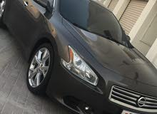Nissan Altima 2015 for sale in Muharraq