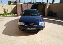 Used 2004 Audi A6 for sale at best price