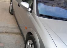 2002 Opel Vectra for sale