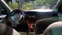 2015 Used Sentra with Automatic transmission is available for sale