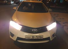 New 2015 Toyota Corolla for sale at best price