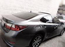 New Lexus ES for sale in Amman