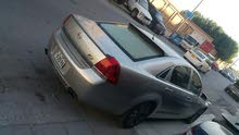 Used 2007 Chevrolet Caprice for sale at best price