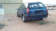 2002 Peugeot 306 for sale