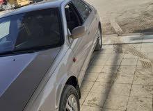 سياره للبيع الجادين فقط رقم اللهاتف 55628193