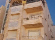 2 rooms 2 bathrooms apartment for sale in AqabaAl Sakaneyeh (5)