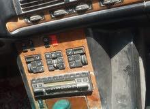 For sale Mercedes Benz C 300 car in Najaf