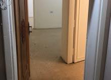شقة للإيجار - ضاحيه الامير حسن