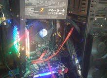 ASRocK core i5 4590