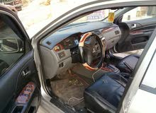 Mitsubishi  2009 for sale in Amman