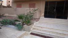 شقة 200م بالقرب من شارع 9 و معهد الجزيرة العالى بالمقطم بموقع هادى
